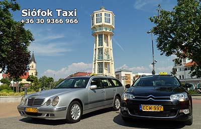 Budapest International Car Transfer Service - Hungary Taxi - Taxi cab appropriate for maximum of 3 passengers for long distance journeys, station wagon or limousine. We suggest our E-class Mercedes combi, with English speaking driver, air-conditioning and big luggage-rack for tourist for international and airport transfers. Our main destinations: Budapest, Vienna, Bratislava, Graz, Zagrab Salzburg, Prague, Český Krumlov, Brno, Plitvice, Rijeka, Ljubljana, Bled, Maribor, Trieste, Venice, Lake Garda, Lido di Jesolo, Passau, Munich, Dresden